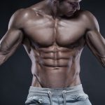 The use of growth hormone in bodybuilding