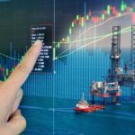 Trade in natural gas on modern terms