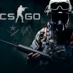 Top 5 mistakes that make you lose in CS:GO